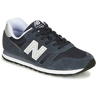 Scarpe Sneakers basse New Balance 373 Navy