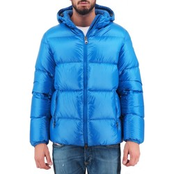 Abbigliamento Uomo Piumini Colmar Piumino Trapuntato Blaze  COL1232 3TW Blu