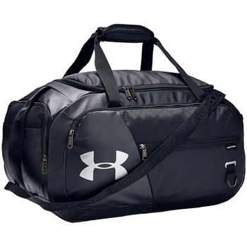 Borse Borse da sport Under Armour Undeniable Duffel 4.0 SM 1342656-001