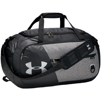 Borse Borse da sport Under Armour Undeniable Duffel 4.0 MD 1342657-040