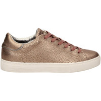 Scarpe Donna Sneakers basse Crime London BEAT 23-nude-nude