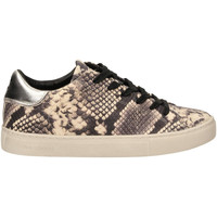 Scarpe Donna Sneakers basse Crime London BEAT 68-multicolor-multi