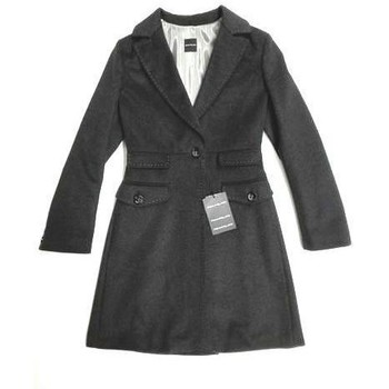 Abbigliamento Donna Abiti corti Pennyblack ATRMPN-11290 Grigio