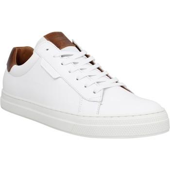 Scarpe Uomo Sneakers basse Schmoove 123552 Bianco