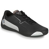 Scarpe Uomo Sneakers basse Puma DRIFT CAT Nero