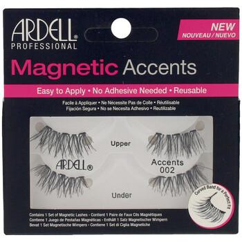Bellezza Donna Accessori per gli occhi Ardell Magnetic Accent Lash 002