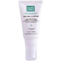 Bellezza Idratanti e nutrienti Martiderm The Originals Pro-reg Cream 15  50 ml