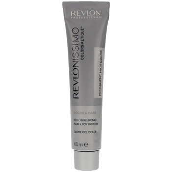 Bellezza Accessori per capelli Revlon Revlonissimo Color & Care 6,35  60 ml