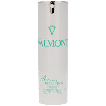 Bellezza Donna Antietà & Antirughe Valmont Restoring Perfection Spf50  30 ml
