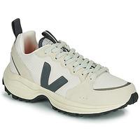 Scarpe Sneakers basse Veja VENTURI Bianco / Grigio