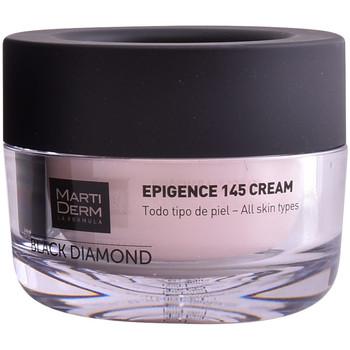 Bellezza Antietà & Antirughe Martiderm Epigence 145 Anti-aging Cream  50 ml