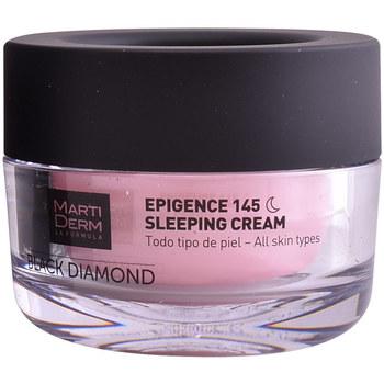 Bellezza Antietà & Antirughe Martiderm Epigence 145 Sleeping Anti-aging Night Cream  50 ml