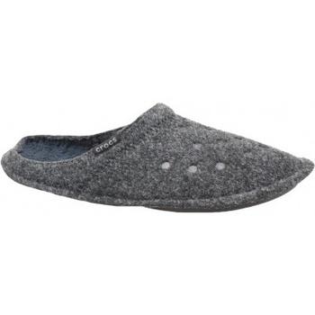 Accessori Uomo Accessori sport Crocs Classic Slipper grigio