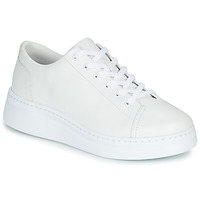 Scarpe Donna Sneakers basse Camper Runner Up Bianco