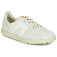 Scarpe Uomo Sneakers basse Camper PELOTAS XL Bianco