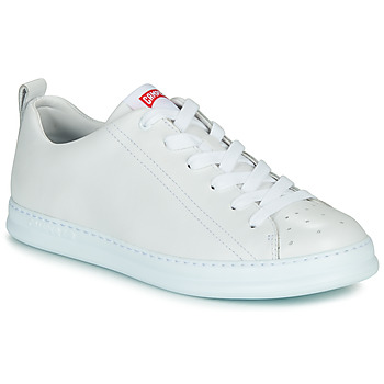 Scarpe Uomo Sneakers basse Camper RUNNER 4 Bianco