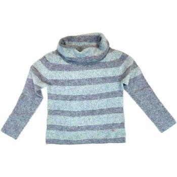 Abbigliamento Donna Maglioni Lolita ATRMPN-11467 Blu
