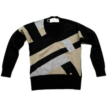 Abbigliamento Donna Maglioni Ferrante ATRMPN-05399 Nero