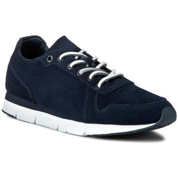 Sneakers Calvin Klein Jeans  252396975251  colore Bianco
