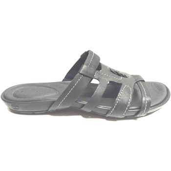 Scarpe Donna Sneakers Timberland 252566392195 Nero