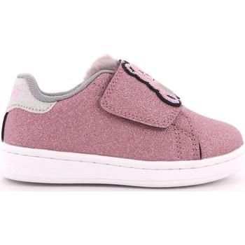 Scarpe Bambina Sneakers basse Lelli Kelly 284 - LK6811 Rosa