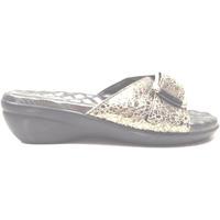 Scarpe Uomo Sneakers Timberland 252566541309 Marrone