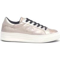 Scarpe Donna Sneakers basse Crime London London, sneakers donna, Modello Mercer 25300, A9102