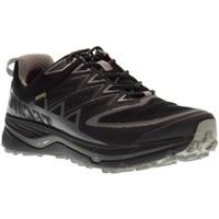 Scarpe Sneakers basse Tecnica scarpe unisex sneakers basse 112357 00 007 INFERNO XLITE 3.0 Nero / Grgio