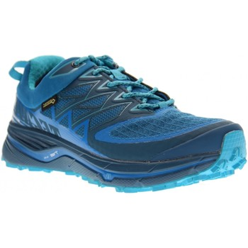 Scarpe Sneakers basse Tecnica scarpe unisex sneakers basse 212257 00 003 INFERNO XLITE 3.0 Turchese