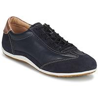 Scarpe Donna Sneakers basse Geox D VEGA Marine