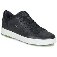 Scarpe Uomo Sneakers basse Geox U NEBULA Y Marine