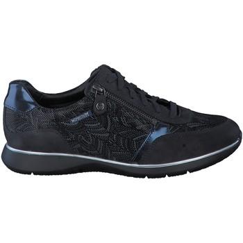 Scarpe Sneakers Mephisto MONIA Blu