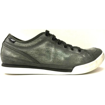 Scarpe Uomo Sneakers basse Cat Caterpillar ATRMPN-00949 Verde