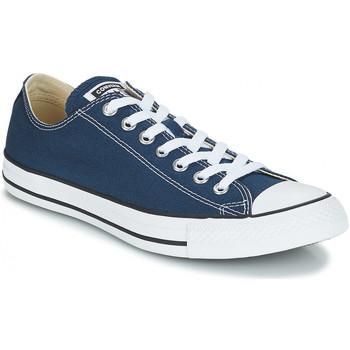 Scarpe Converse  CHUCK TAYLOR  colore Blu