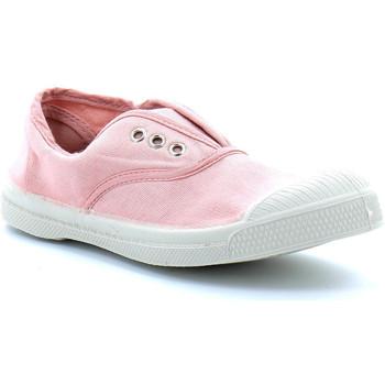 Scarpe Bambina Sneakers basse Bensimon ELLY Rose
