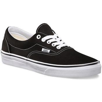 Scarpe Sneakers basse Vans ERA Noir