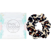 Bellezza Accessori per capelli Invisibobble Sprunchie leo 1 Pz 1 u