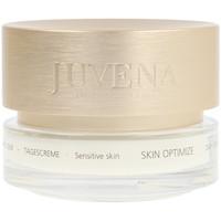 Bellezza Donna Idratanti e nutrienti Juvena Juvedical Day Cream Sensitive Skin  50 ml