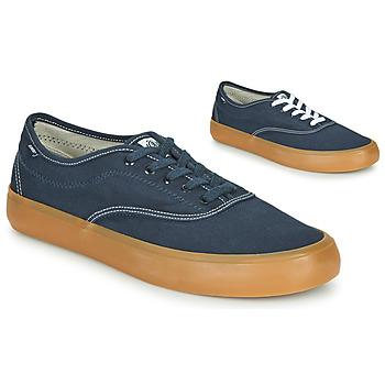 Scarpe Uomo Sneakers basse Element PASSIPH Blu