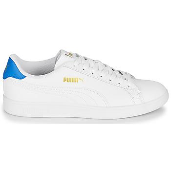 Puma PUMA SMASH V2 L