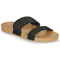 Scarpe Donna Infradito Reef CUSHION BOUNCE VISTA Nero