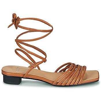 Vagabond Shoemakers ANNI