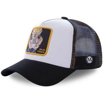 Accessori Uomo Cappellini Capslab  Bianco