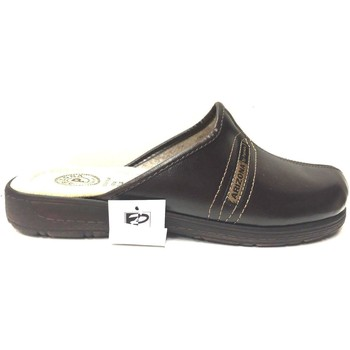 Scarpe Uomo Zoccoli Arizona By Patrizia ATRMPN-12599 Marrone