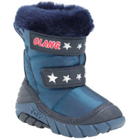 Scarpe Stivali da neve Olang ATRMPN-01189 Blu