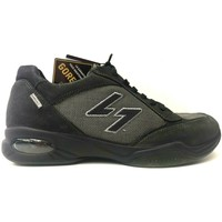 Scarpe Uomo Sneakers basse Igi&co ATRMPN-01554 Grigio