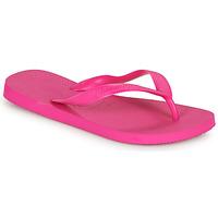 Scarpe Donna Infradito Havaianas TOP Pink