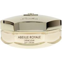 Bellezza Donna Antietà & Antirughe Guerlain Abeille Royale Crème Jour  50 ml