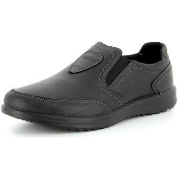 Scarpe Uomo Sneakers basse Grisport 41038 NERO