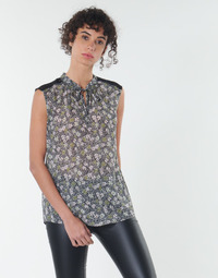 Abbigliamento Donna Top / Blusa Ikks BQ11015-57 Multicolore
